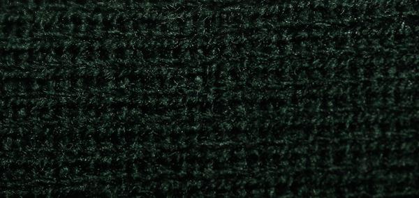 Bottlegreen