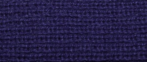 Boxburg Purple