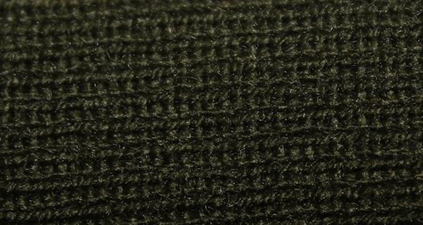 Combatgreen