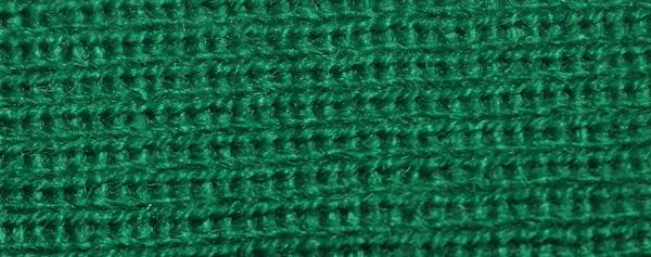 Emerald1983