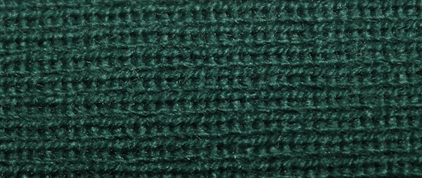 Midgreen