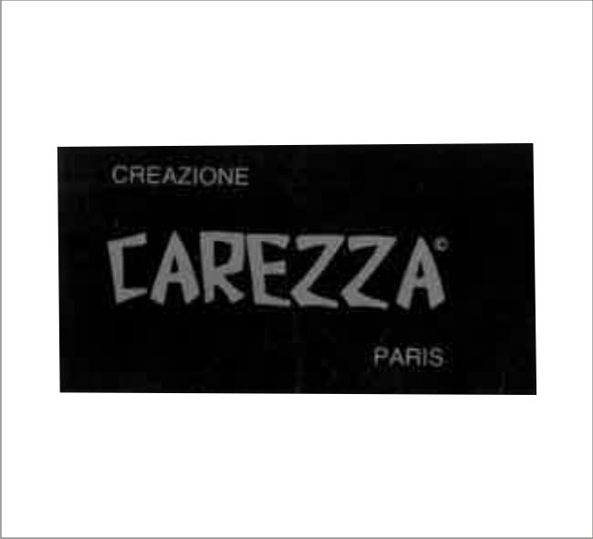 Kalla Carezza
