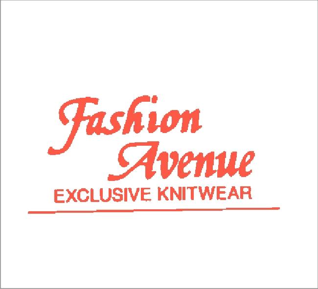 Kalla Fashion