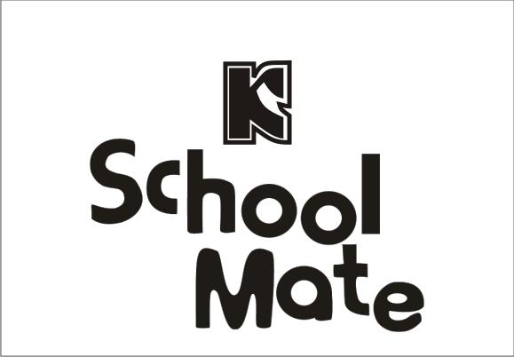 Kalla School Mate
